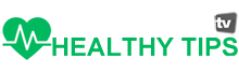 Healthy Tips TV